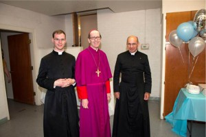 priests-bishop-o