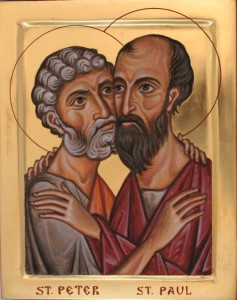 saint-peter-and-saint-paul