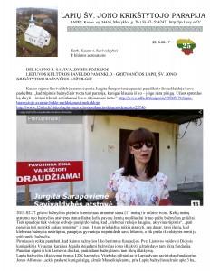 LapesKRS150617-page-001