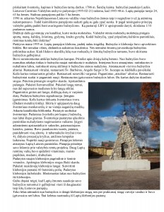 LapesKRS150617-page-002