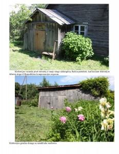 LapesKRS150617-page-003