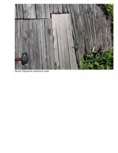 LapesKRS150617-page-004