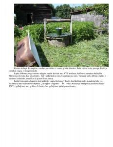 LapesKRS150617-page-006