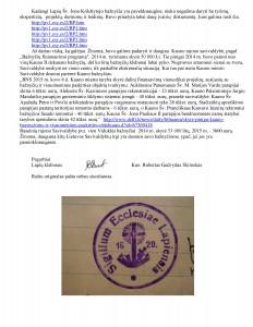 LapesKRS150617-page-008