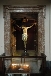 kvirinalo.kryzius